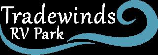 tradewinds rv park